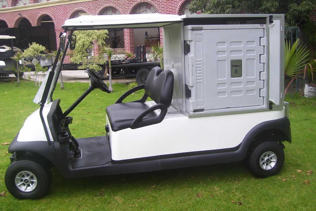 disfruta el precio de liquidación invicto x Precio reducido Venta, renta y reparación de carros de golf y de todo tipo ...